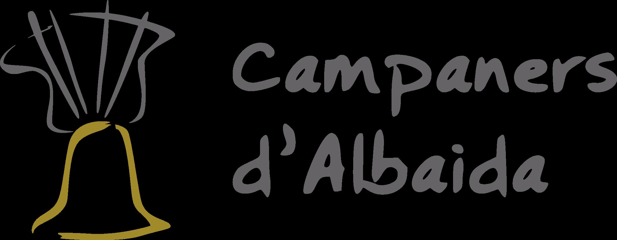 Campaners d'Albaida